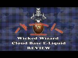 wicked wizard buckland hollow review youtube