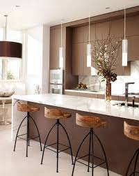 kitchen cabinet trends 2017 kitchen color trends 2018 kitchen trends 2017 to avoid kitchen