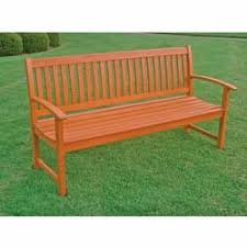 Wood Outdoor Bench Outdoor Benches Metal U0026 Wood Benches
