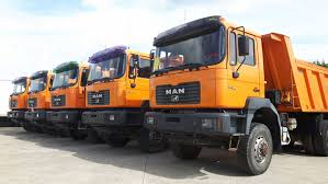 cheap volvo truck parts used trucks for sale import and export themar trucks