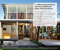 best australian architects 10 reasons to talk to an architect queensland awards
