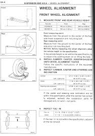 100 toyota paseo repair manual 1994 toyota tercel engine