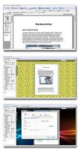 free hosted timesheet software downloads winpcworld http