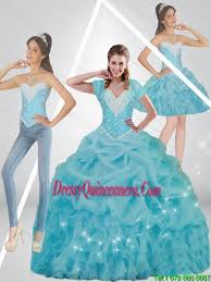 dresses for sweet 15 gown lavender sweet 15 dresses with beading