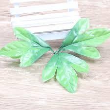 Foliage Flower - popular artificial foliage craft flowers decorations buy cheap