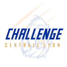 Challenge Pics Challenge Centrale Lyon Home