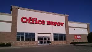 office depot 2395 dayton oh 45414