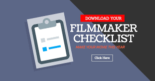 5 simple steps to help you sell your movie on the internet