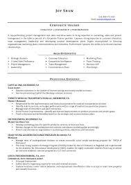 resume sle templates sales trainermple description templates java corporate trainer