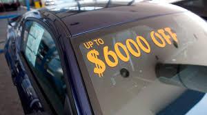lexus cpo warranty cost when it u0027s really worth it to buy a certified pre owned car