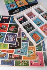 46 best board games images on pinterest board games game boards