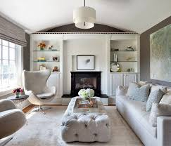for the living room 25 ways to make your living room cozy tips tricks corliving blog