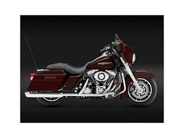 harley davidson street glide in georgia for sale used