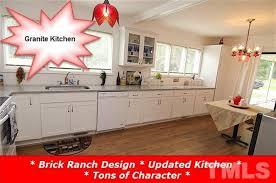 kitchen collection smithfield nc 104 elm dr smithfield nc 27577 mls 2071914 redfin