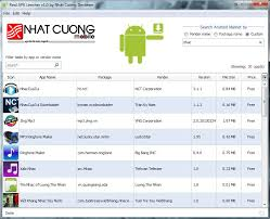 downloader android apk files on android or pc apk downloader
