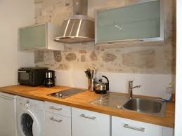 charming apartment inside the old walls homeaway avignon