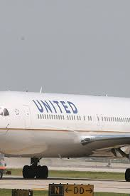 best 25 united airlines inc ideas on pinterest united airlines