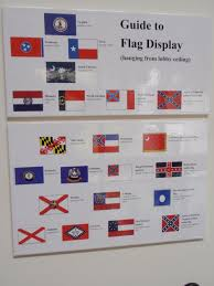 Battle Flag Of The Army Of Tennessee I U0027m Going To Miss The Confederate Flag As A Teenagers Rebel Flag