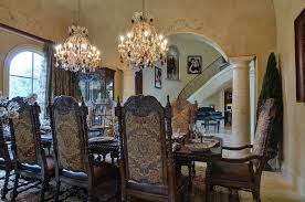luxury dining room luxury dining room light fixture wonderful dining room light