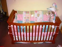 bedding sets for baby girls baby crib bedding sets u2014 all home ideas and decor modern