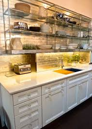 Open Shelving In Kitchen Ideas 179 Best Open Shelves Images On Pinterest Architecture