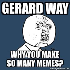 So Cute Meme - why you so cute meme