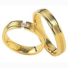 gold wedding rings for gold wedding rings for women cheap rikof