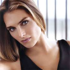 colgate commercial actress brooke shields actress celebrity endorsements celebrity