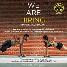 gyms hiring front desk near me superb gyms hiring front desk idea 2 0 replies 0 retweets 0 likes