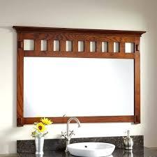 vanity mirror bathroom bathroom vanity mirror bathroom vanity for