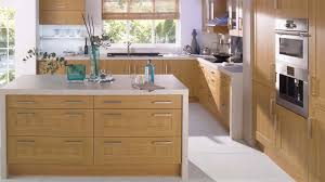 51 best omega mackintosh images on pinterest kitchen ranges