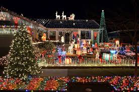 best price on christmas lights christmas light tours limo and party bus fort collins co