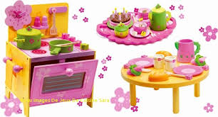 jeux de cuisine de jeu cuisine beau galerie jeux de cuisine gratuit pour all enfants