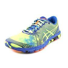 black friday asics shoes asics gel kayano men u0027s running cross training shoes ebay
