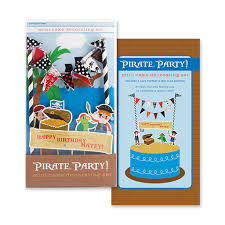 pirate party cake decorating kit jpaper