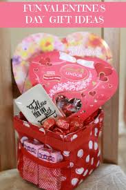 Valentine Gifts Ideas Fun Valentine U0027s Day Gift Ideas From Thirty One Gifts Just Short