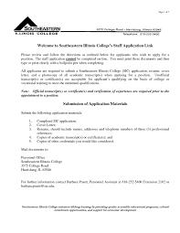 resume templates for assistant professor college resume template free resume example and writing download resume college student skills resume sample