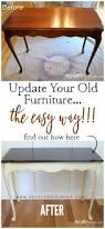 Painted Furniture Ideas Before And After 123 Best Painted Furniture Images On Pinterest Painted Furniture