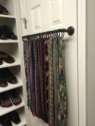 25 best closet door ideas that won the internet stylish design