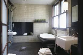 shower awesome bathtub showers design amazing shower tub amazing