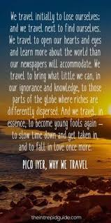 Travel Quotes by Women 10 Inspirational Sayings to Live By