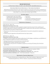 Maintenance Resume Format Resume Samples In Doc 25 Best Ideas About Resume Template