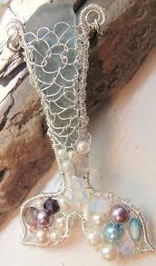 best 25 mermaid pendant ideas on mermaid necklace
