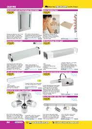 kona twin led ip44 g9 bathroom wall light 2 x 2 5w 250lm toolstation