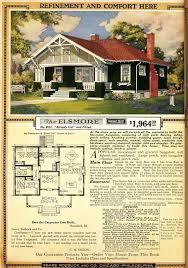 36 best sears kit built homes images on pinterest built ins kit