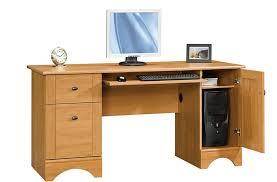 realspace dawson 60 computer desk picture of realspace dawson outlet 60 computer desk 24 inch