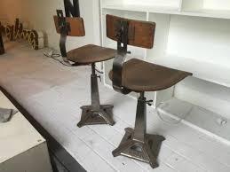 chaise allemande chaise allemand great chaise allemande chaise suspendue interieur