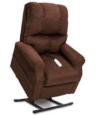 l225 power lift recliner