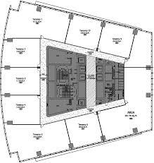 floor plans vattanac capital