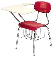 student desk and chair student desk chair student desk chair amazon com ave six office teal